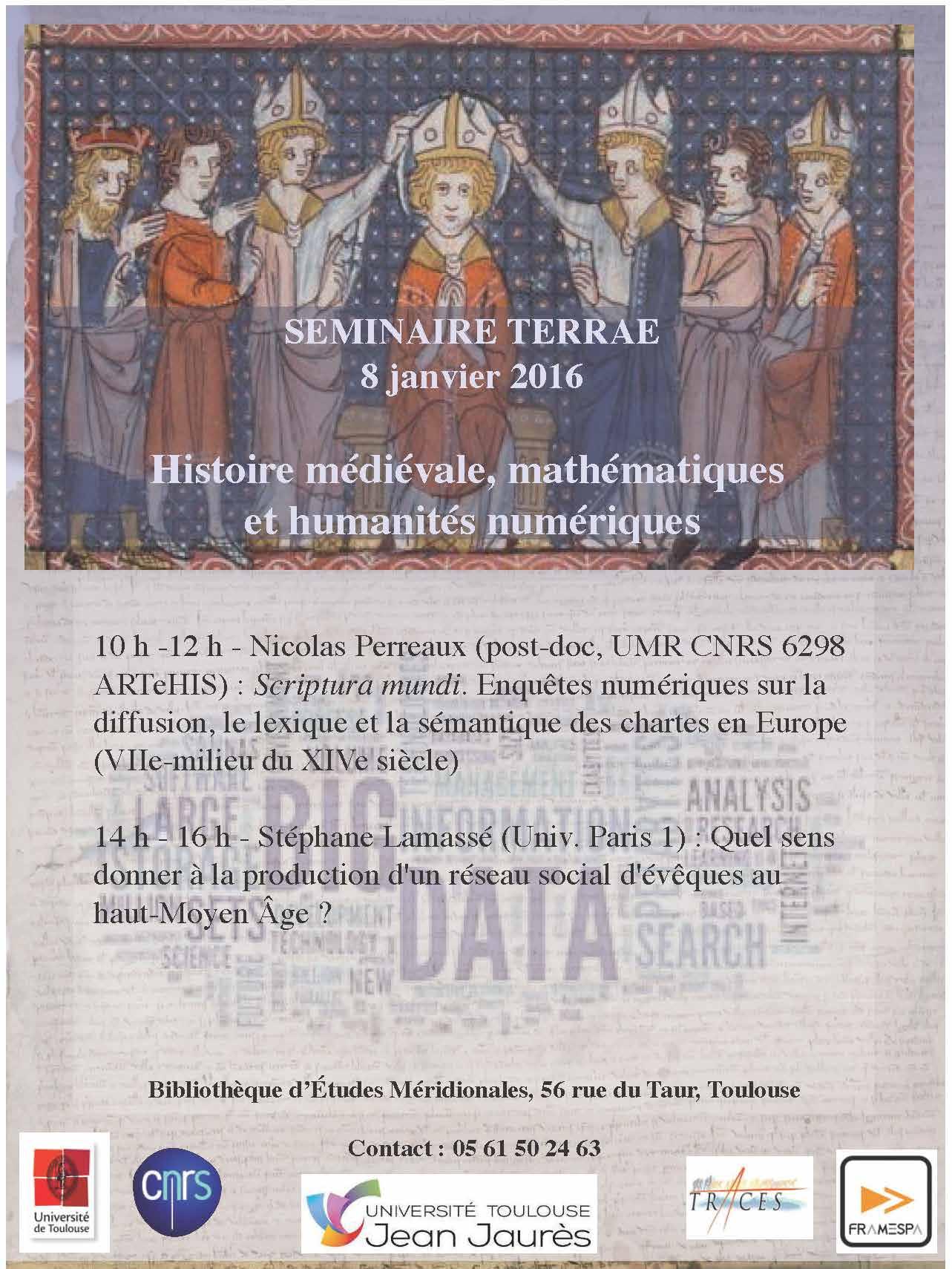 2015-11-6-_Terrae-Seminaire-affiche v22.jpg
