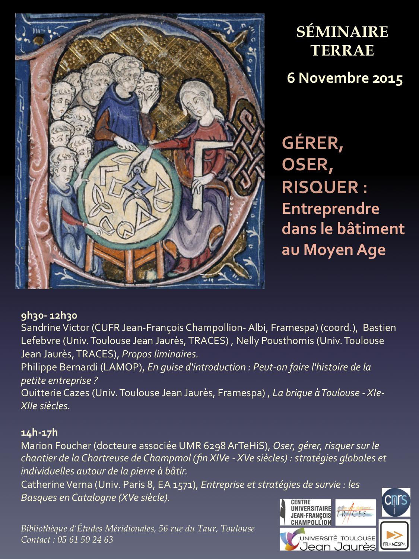 2015-11-6-Terrae-Seminaire-affiche.png