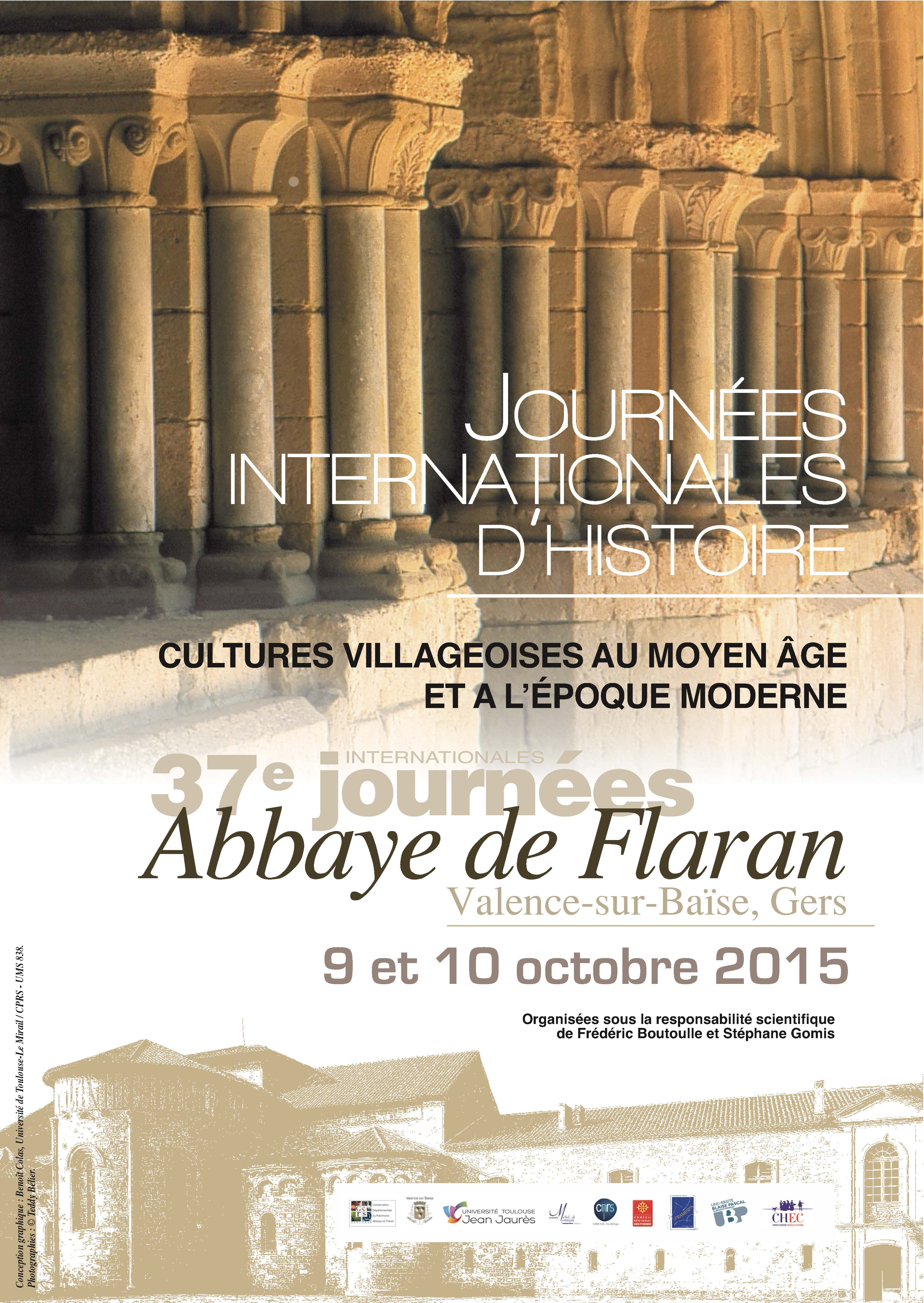 A3FLARAN 2015.jpg