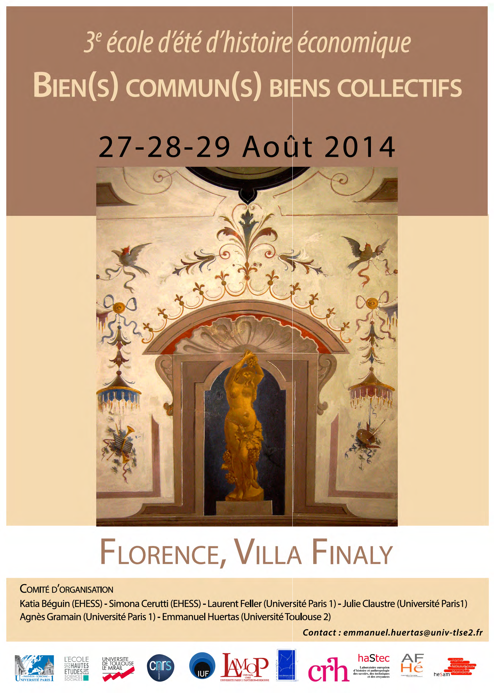 Affiche Finaly 2014.png