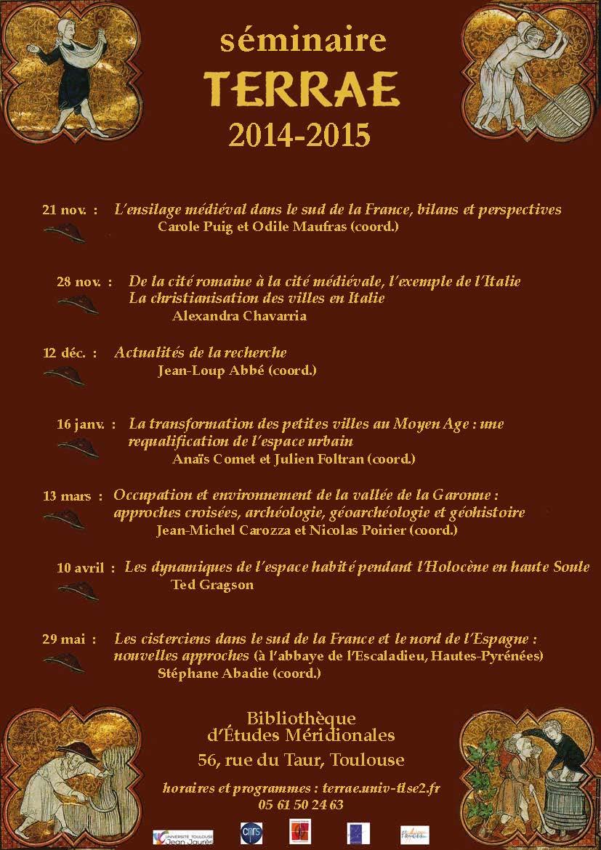 affiche TERRAE 2014-2015.jpg