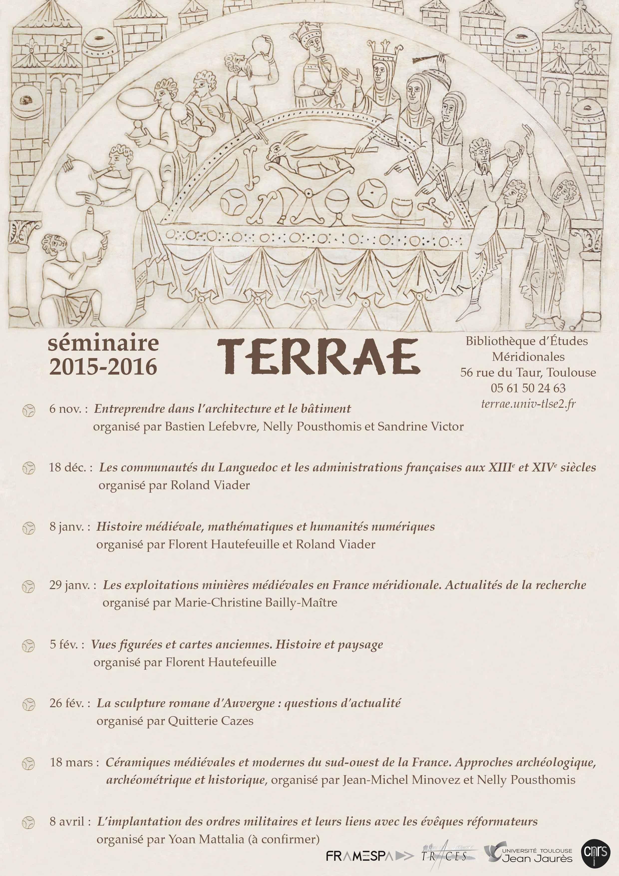 affiche-terrae-2015-2016_1444766508531-jpg.jpg