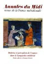 Annales du Midi hommage Bourin.jpg