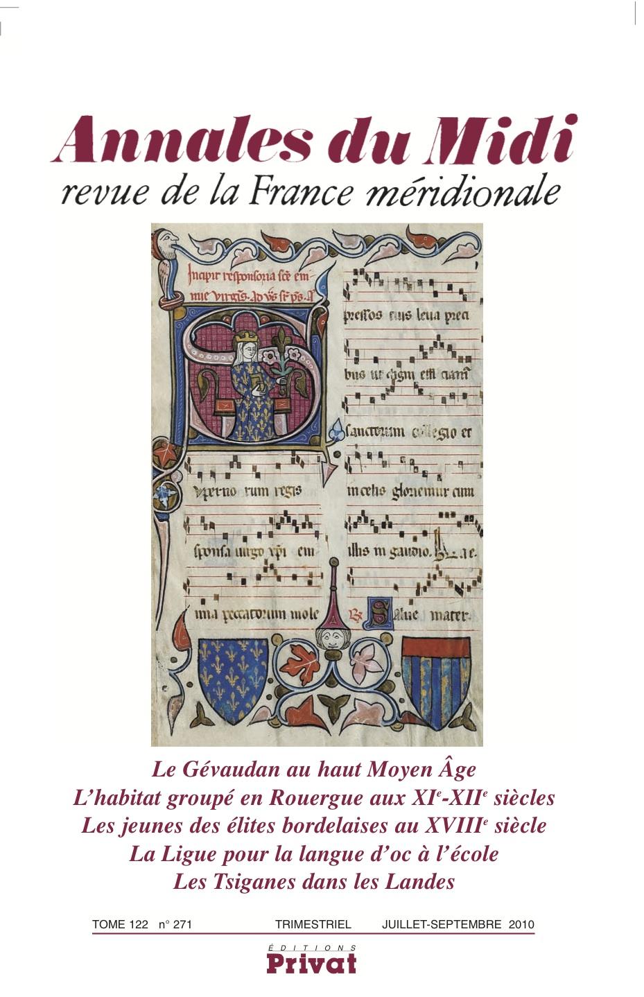 Annales du Midi.jpg