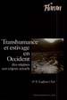 Flaran 26 transhumances.jpg