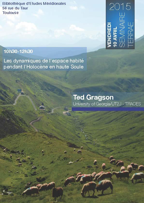 GRAGSON_Terrae.jpg