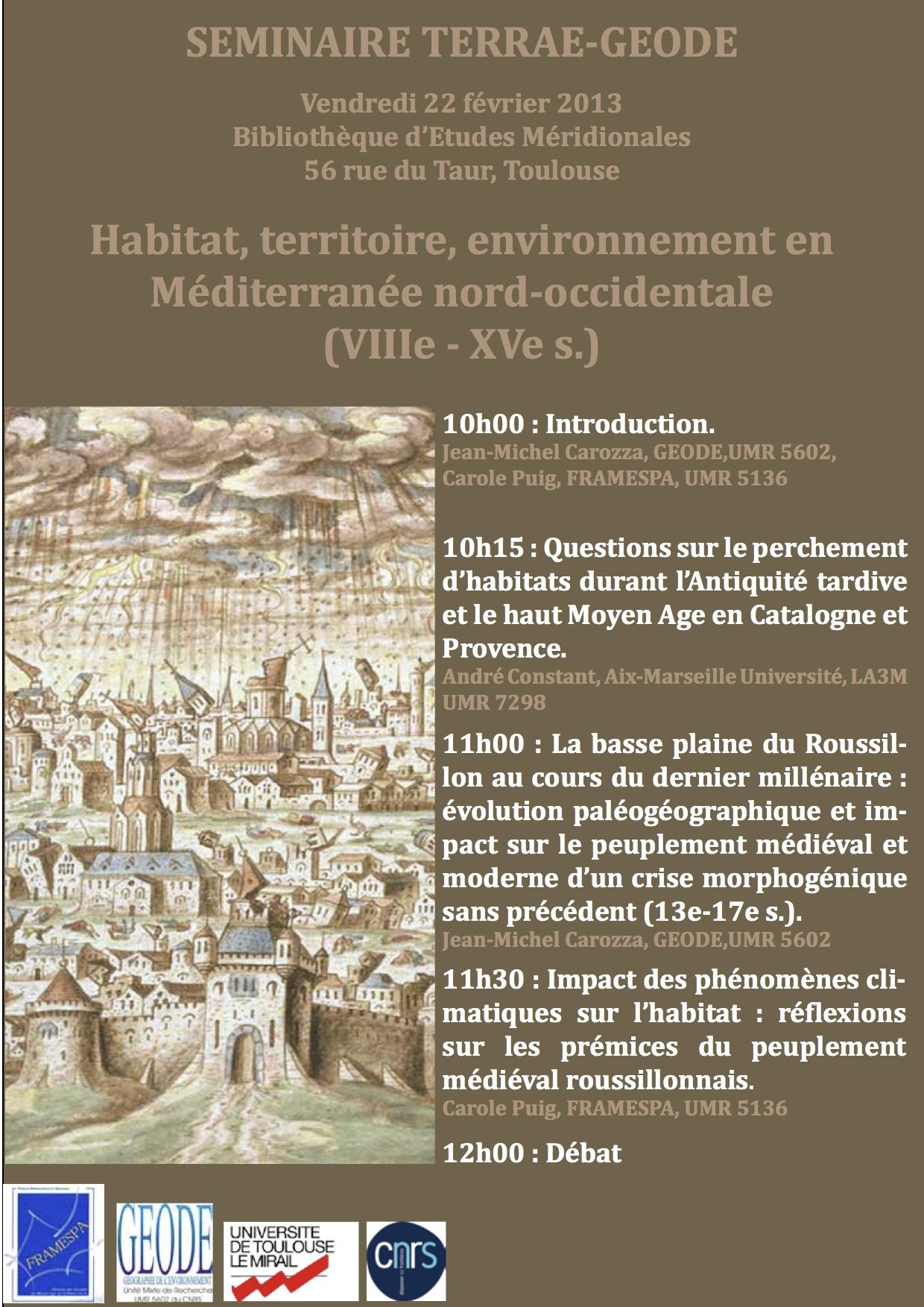 séminaire TERRAE-22-02-2013.jpg